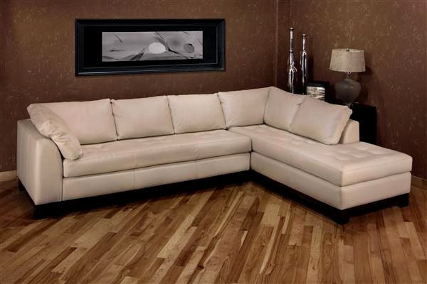 beautiful down sectional sofa inspiration-Best Of Down Sectional sofa Décor