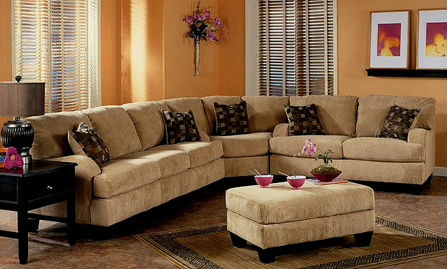beautiful down sectional sofa layout-Best Of Down Sectional sofa Décor