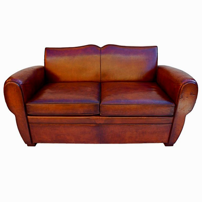 beautiful early american sofas model-Finest Early American sofas Décor