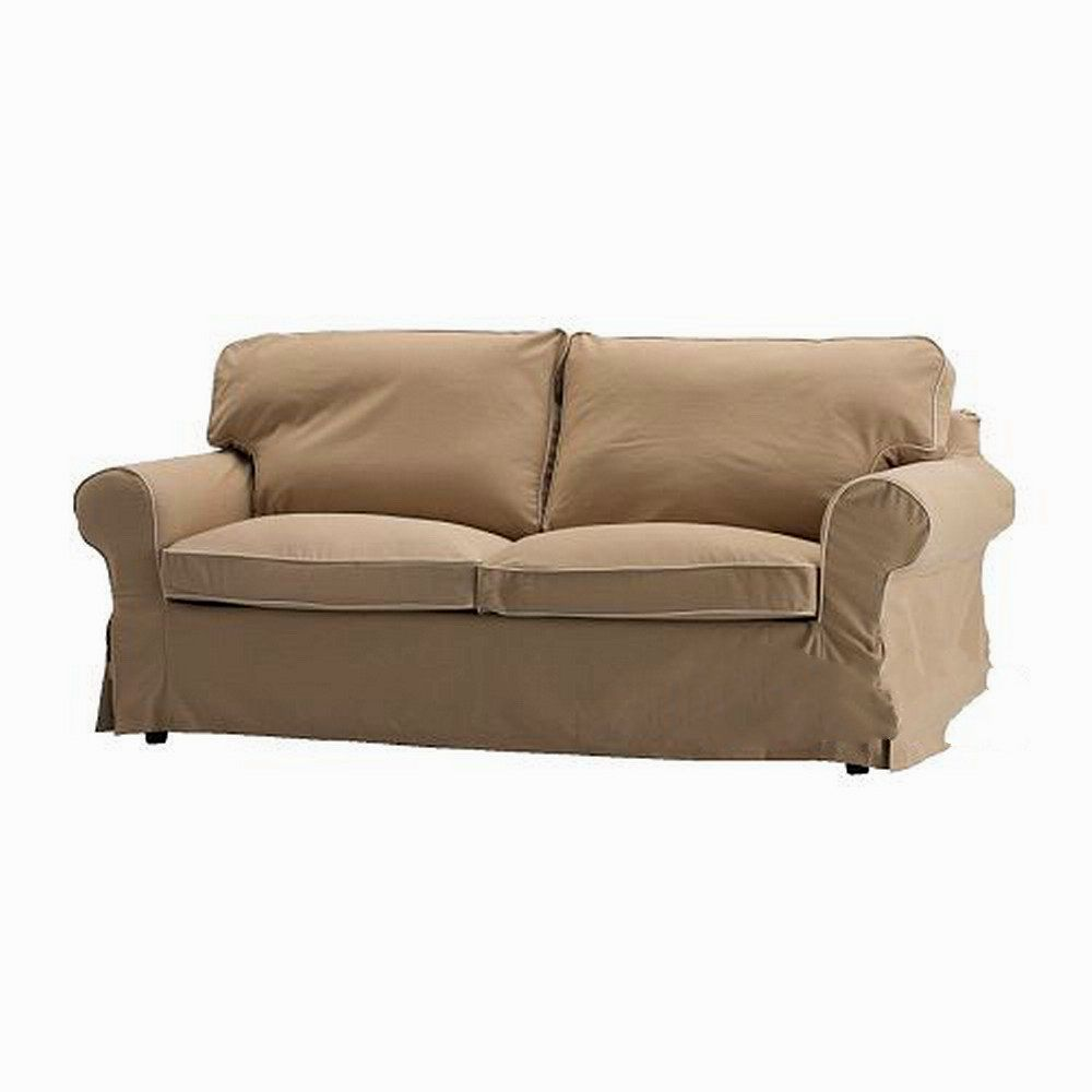 beautiful ektorp sofa ikea image-Fancy Ektorp sofa Ikea Online