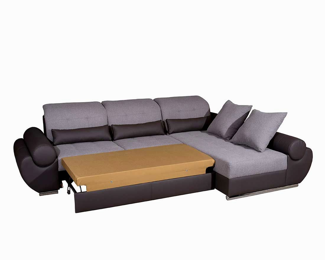 beautiful ethan allen sectional sofas ideas-Cute Ethan Allen Sectional sofas Photograph