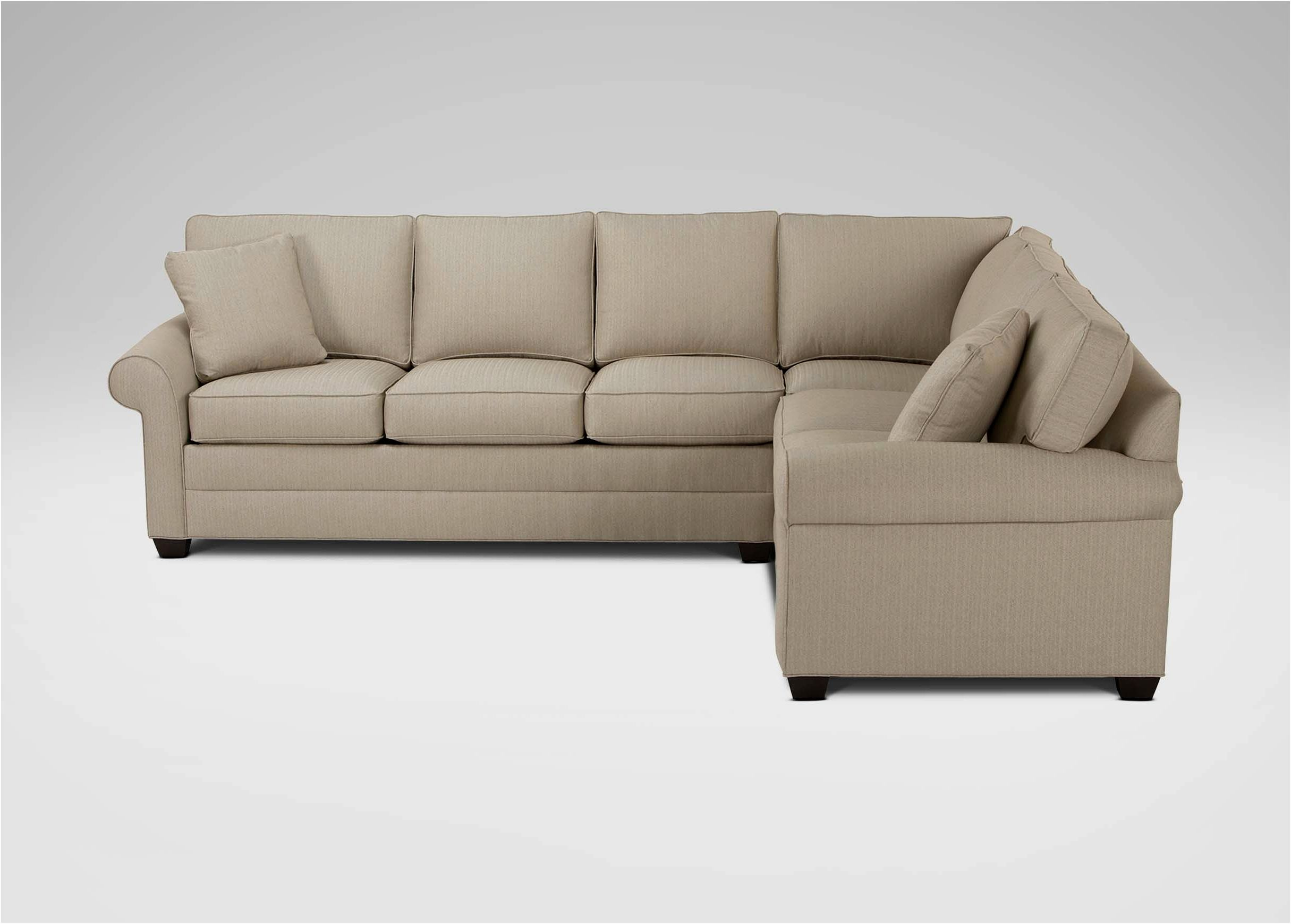 beautiful ethan allen sectional sofas photograph-Cute Ethan Allen Sectional sofas Photograph