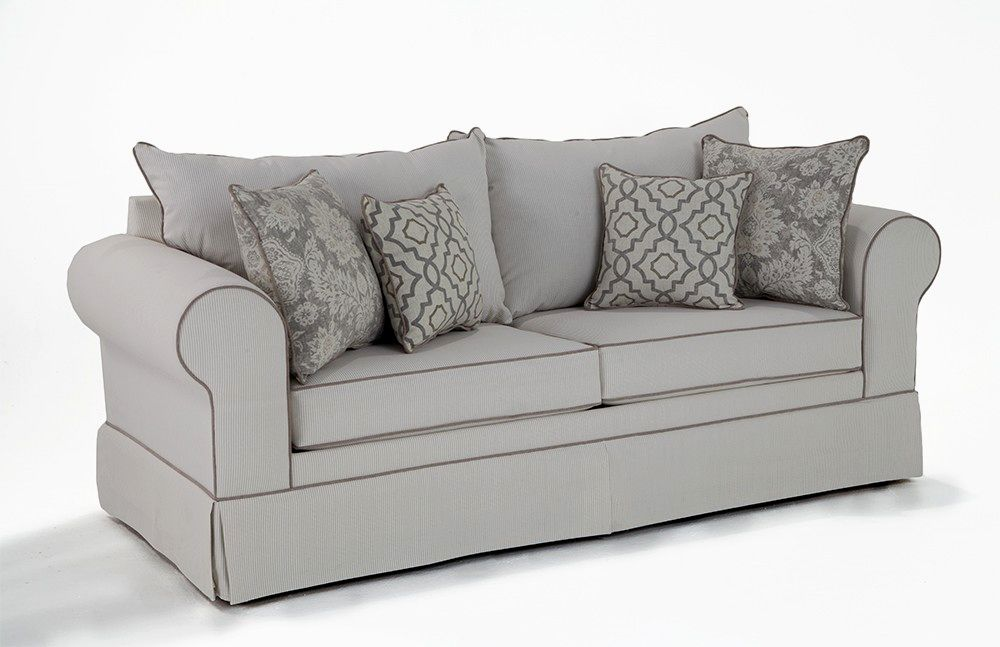 beautiful full size sofa bed pattern-Wonderful Full Size sofa Bed Wallpaper