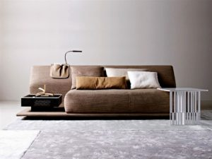 beautiful full size sofa bed plan-Wonderful Full Size sofa Bed Wallpaper