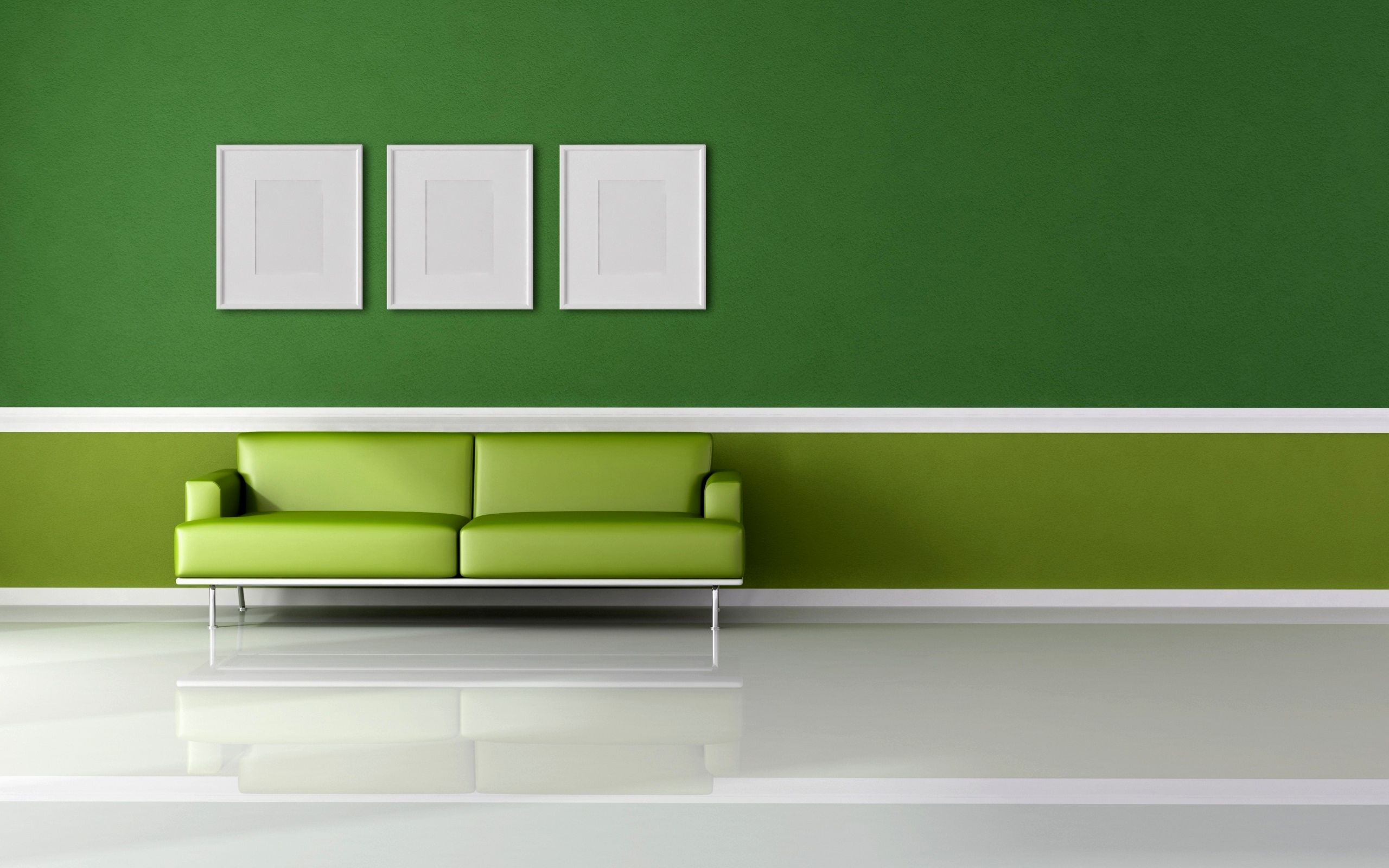 beautiful green leather sofa architecture-Finest Green Leather sofa Picture