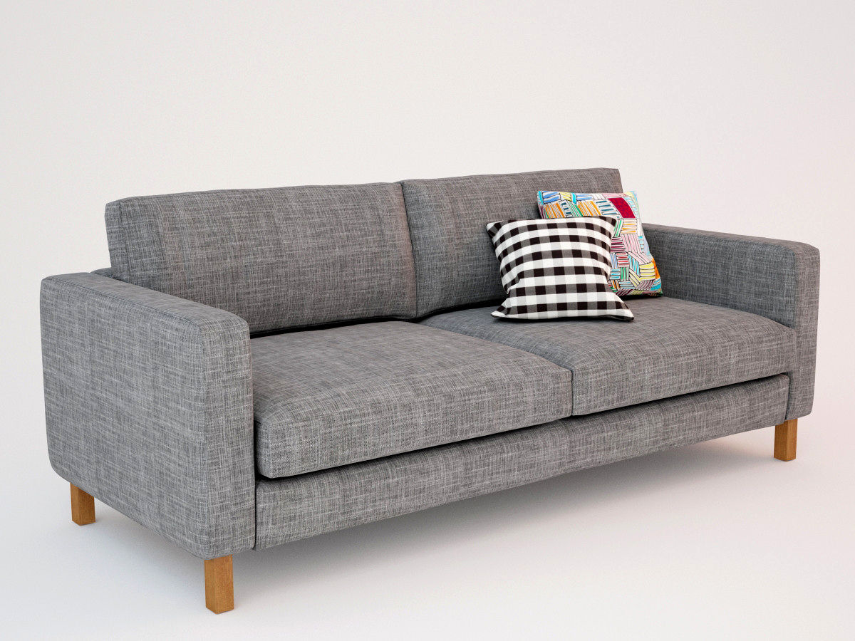 beautiful ikea karlstad sofa ideas-Stylish Ikea Karlstad sofa Inspiration
