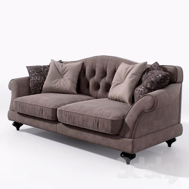 beautiful ikea sofa bed architecture-Cute Ikea sofa Bed Pattern