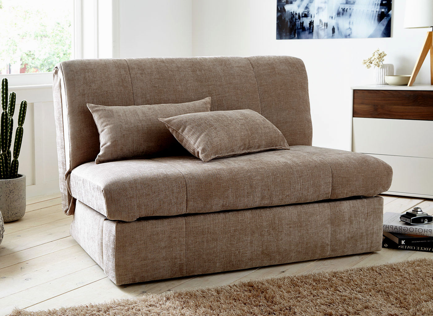 beautiful kebo futon sofa bed concept-Stunning Kebo Futon sofa Bed Image