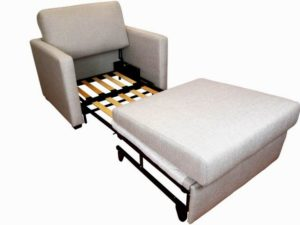 beautiful kids flip sofa image-Lovely Kids Flip sofa Architecture