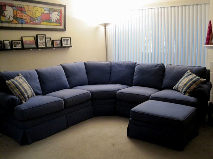 beautiful large sectional sofas portrait-Sensational Large Sectional sofas Collection