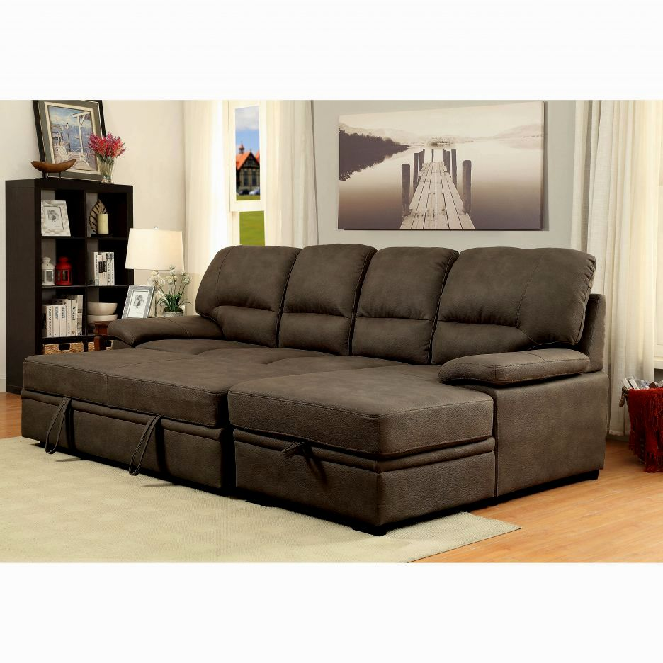 luxury lazy boy sleeper sofa ideas  u2013 modern sofa design ideas