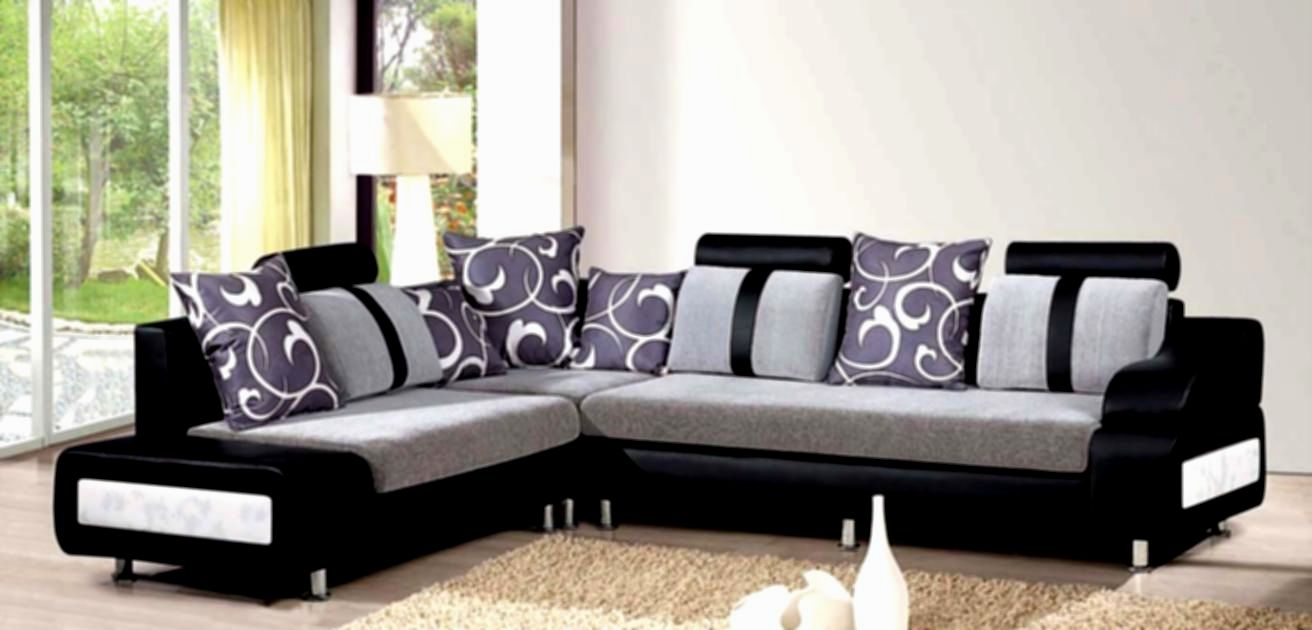 beautiful leather chesterfield sofa layout-Lovely Leather Chesterfield sofa Plan