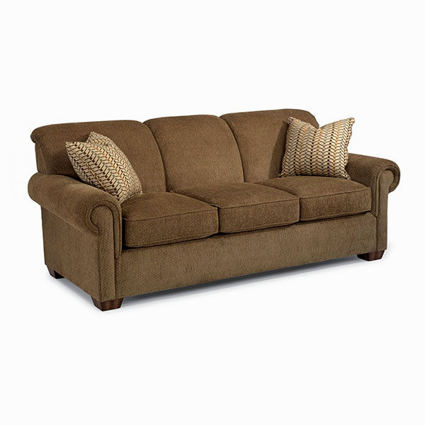 beautiful leather sectional sofas pattern-Wonderful Leather Sectional sofas Architecture