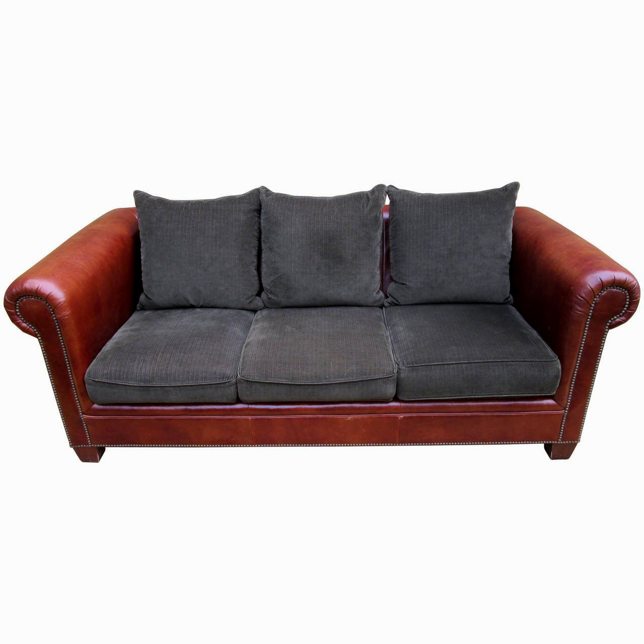 beautiful leather tufted sofa inspiration-Wonderful Leather Tufted sofa Pattern
