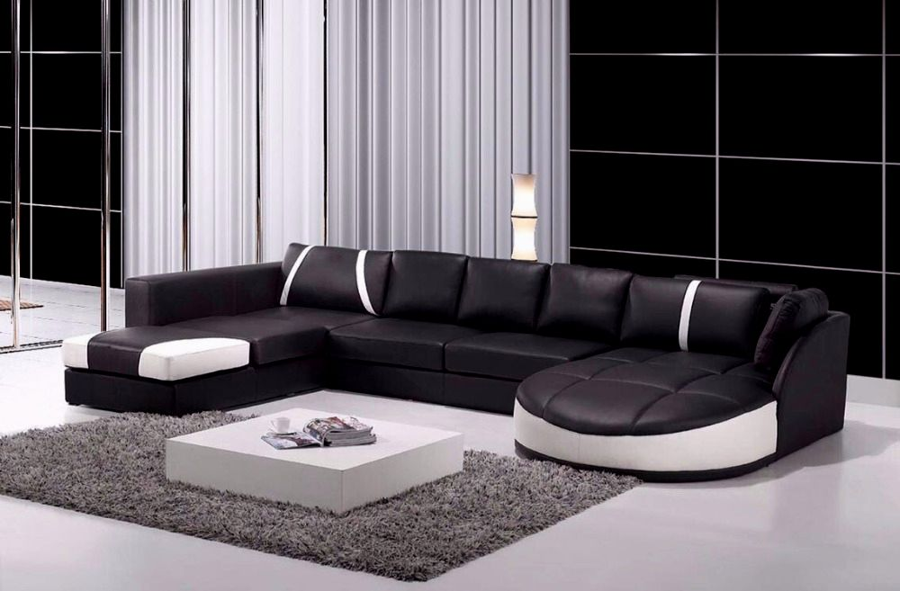 beautiful living room sofas online-Cute Living Room sofas Construction