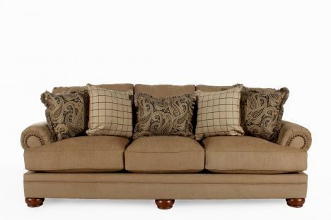 beautiful mathis brothers sofas construction-Fancy Mathis Brothers sofas Wallpaper