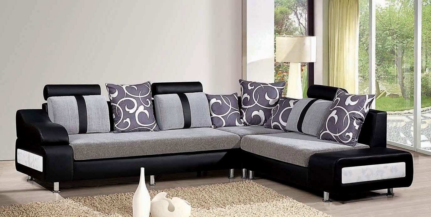 beautiful modern futon sofa decoration-Superb Modern Futon sofa Picture