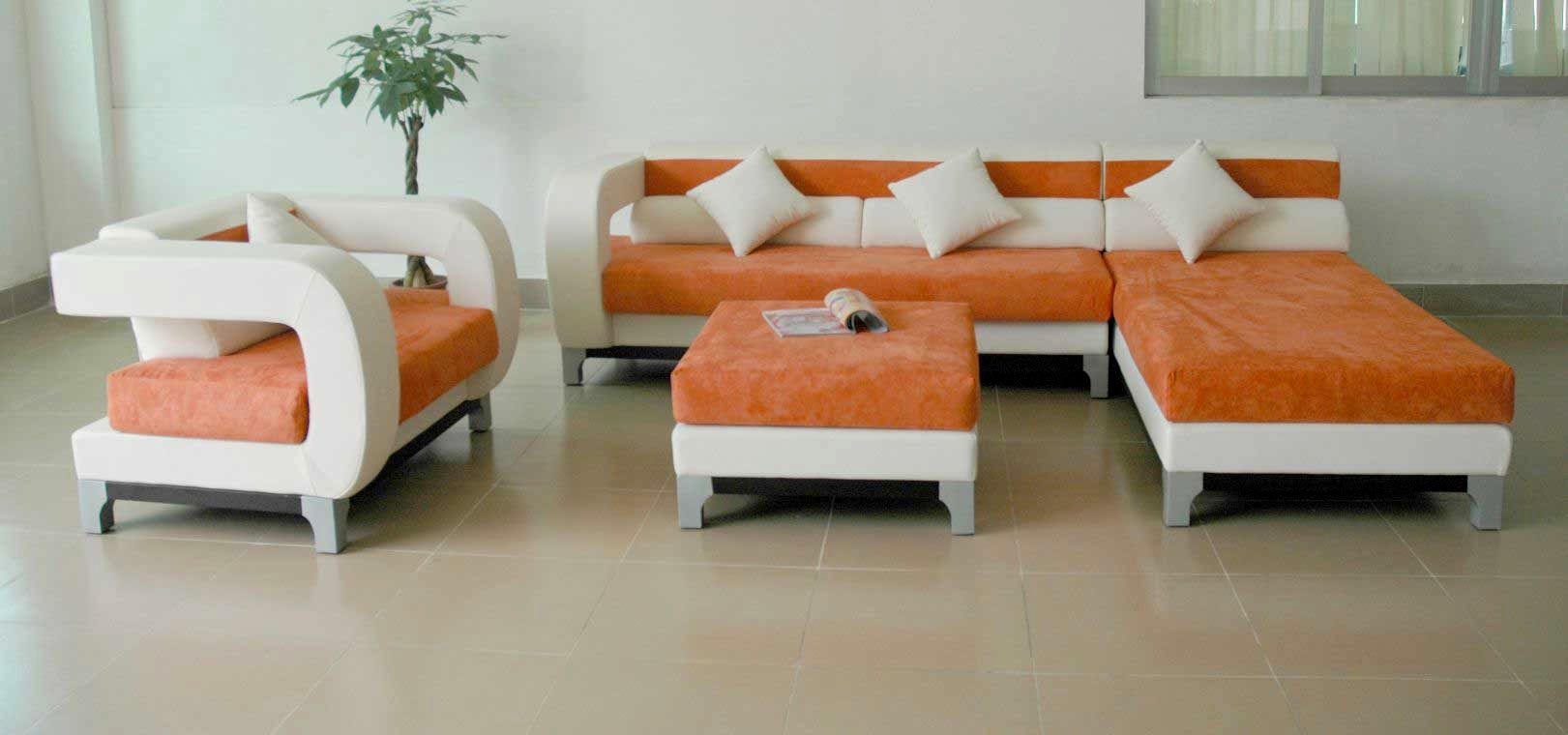 beautiful modern sectional sofas online-Beautiful Modern Sectional sofas Wallpaper