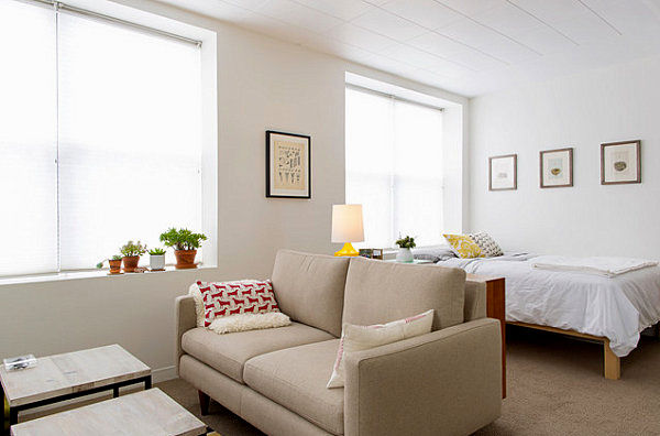 beautiful modern sofa bed layout-Lovely Modern sofa Bed Photograph
