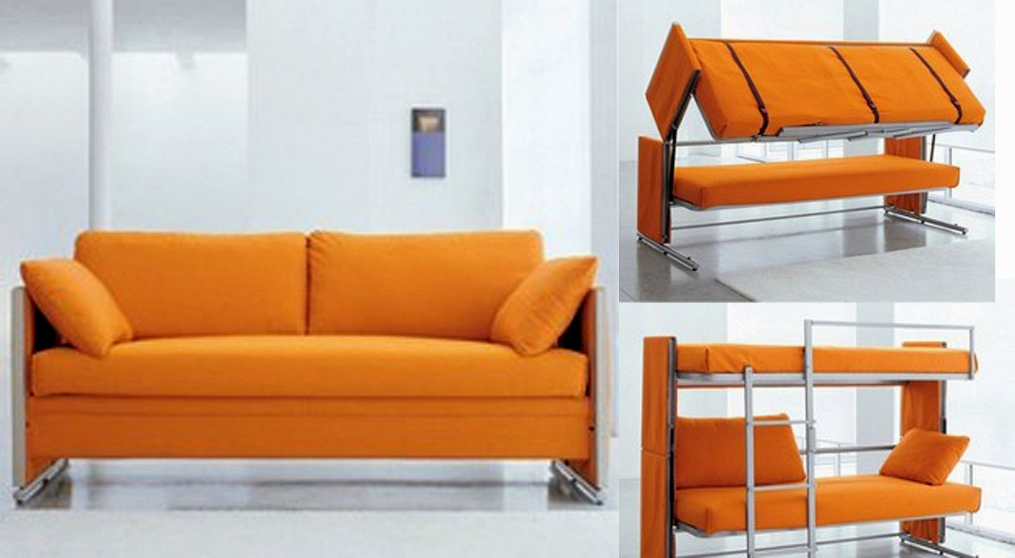 beautiful most comfortable sofa bed ideas-Beautiful Most Comfortable sofa Bed Pattern