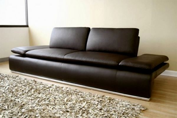 beautiful pottery barn sofa bed concept-Beautiful Pottery Barn sofa Bed Pattern