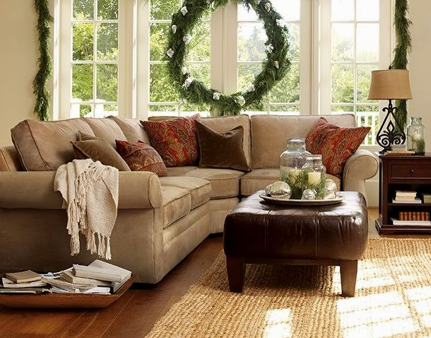 beautiful pottery barn sofas photograph-Best Pottery Barn sofas Decoration