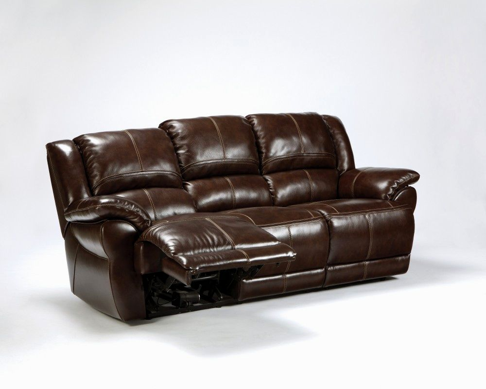 beautiful power reclining sofa photo-Fantastic Power Reclining sofa Layout