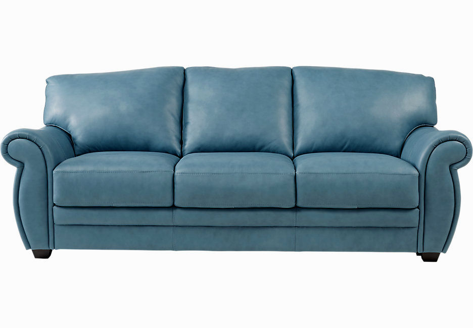 beautiful queen size sofa bed gallery-Sensational Queen Size sofa Bed Concept