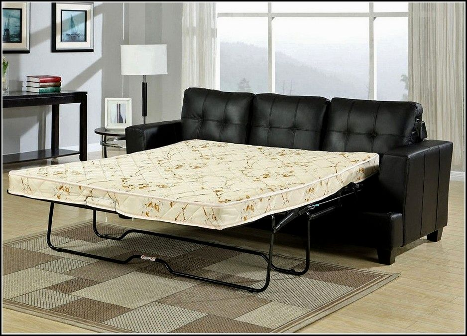 beautiful queen size sofa bed layout-Sensational Queen Size sofa Bed Concept