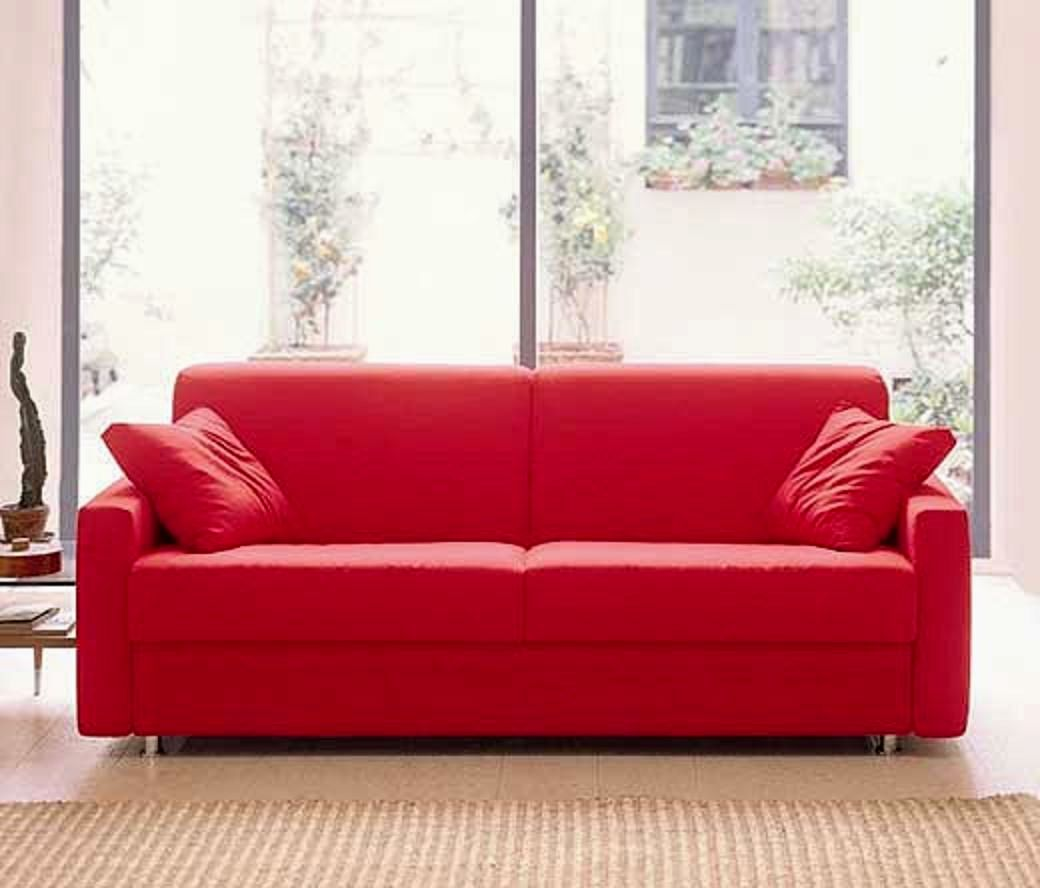 beautiful queen size sofa bed picture-Sensational Queen Size sofa Bed Concept