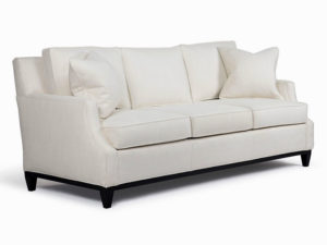beautiful real leather sofa pattern-Beautiful Real Leather sofa Inspiration