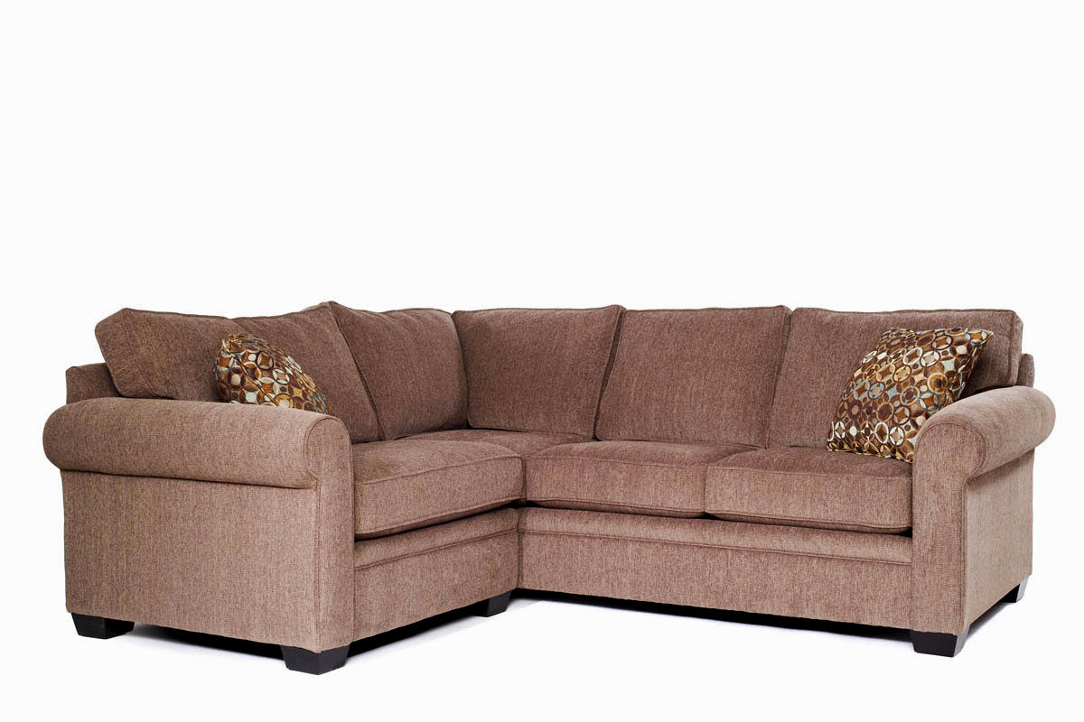 beautiful reclining sectional sofas photo-Finest Reclining Sectional sofas Layout