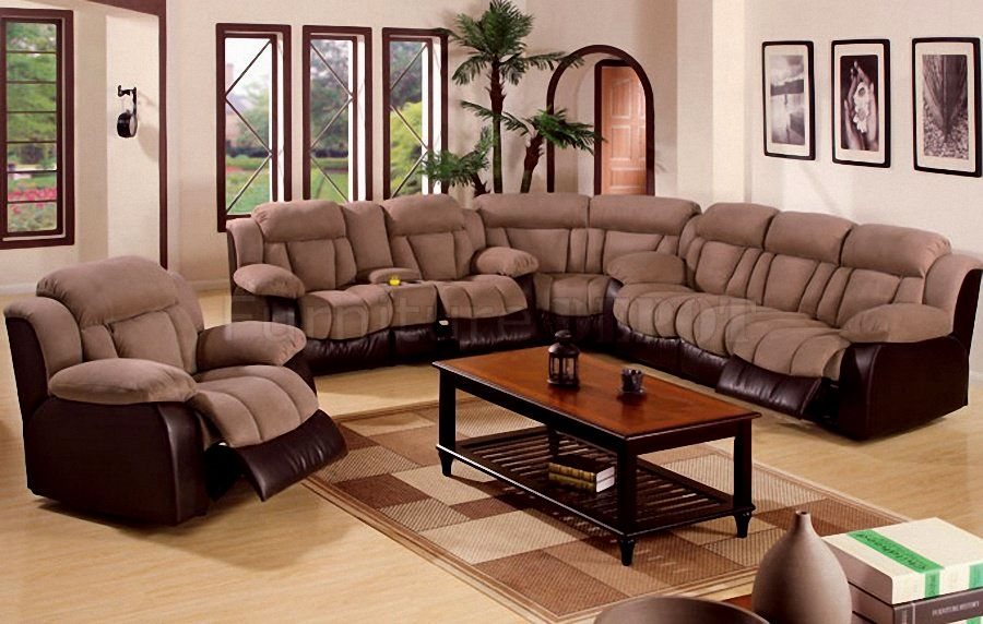 beautiful reclining sofa sets photograph-Fascinating Reclining sofa Sets Pattern