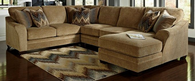 beautiful reclining sofas for sale architecture-Beautiful Reclining sofas for Sale Photo