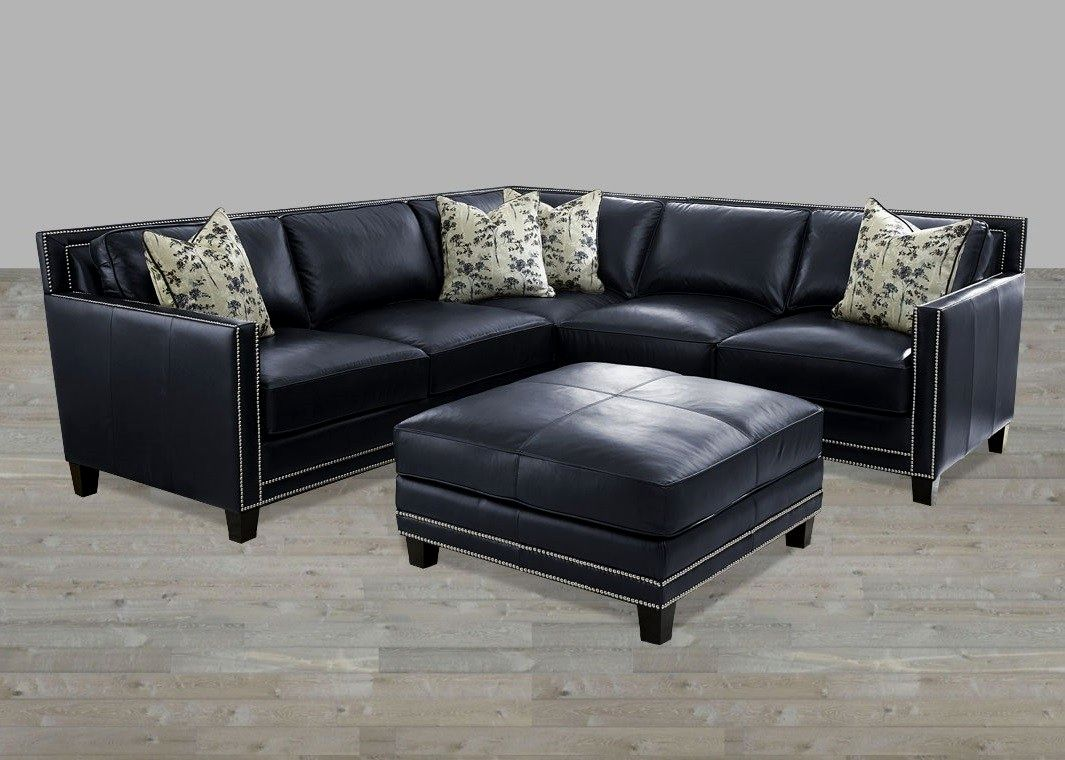 beautiful sectional leather sofas online-Unique Sectional Leather sofas Decoration