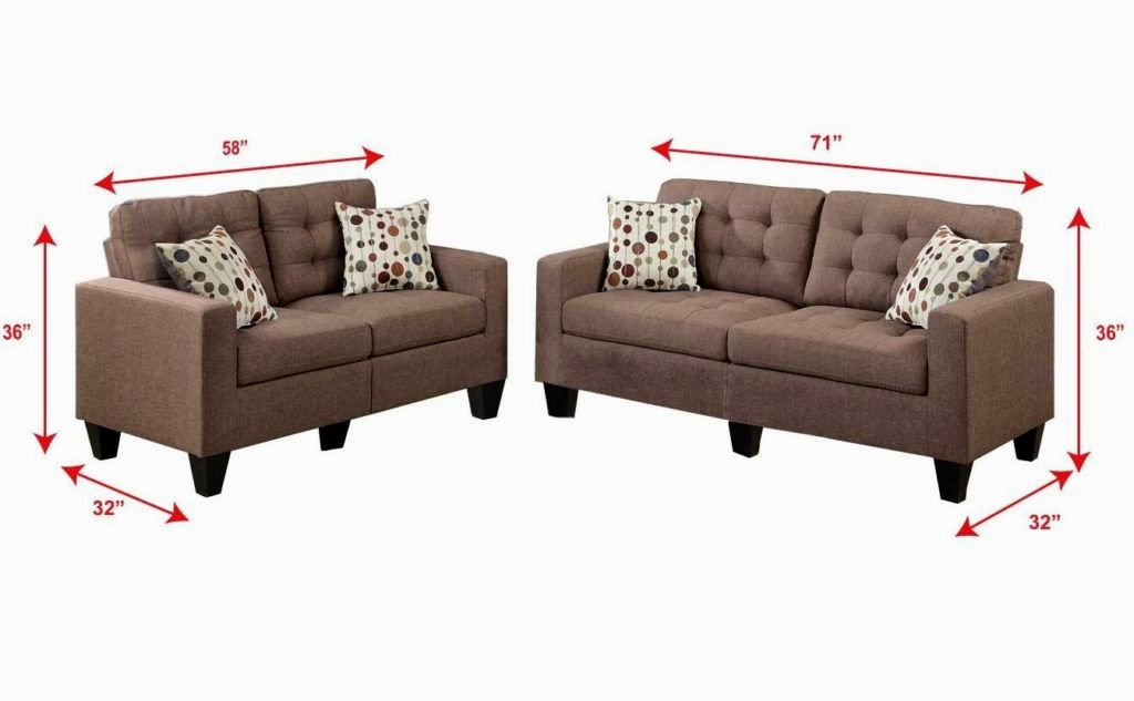 beautiful sectional or sofa pattern-Excellent Sectional or sofa Decoration