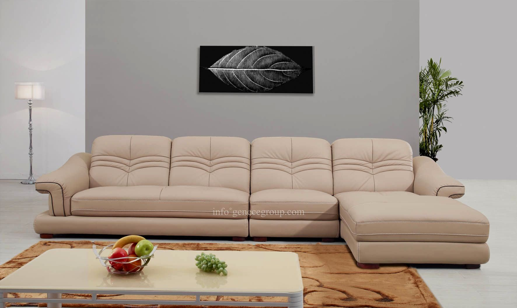 beautiful sectional or sofa photo-Excellent Sectional or sofa Decoration