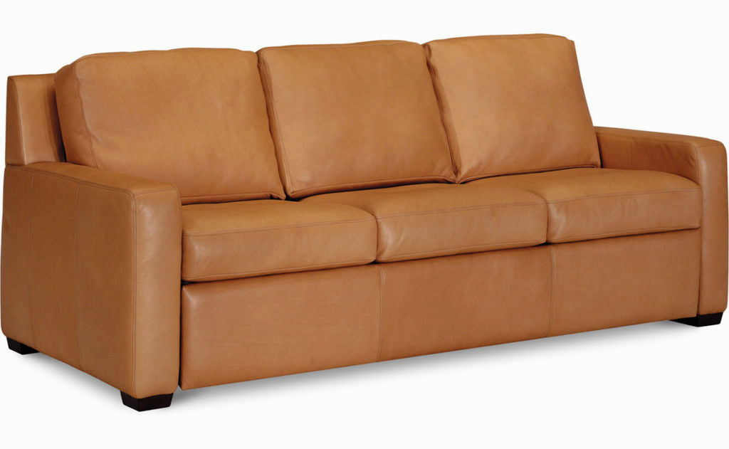 beautiful sectional sofa sleeper photo-Contemporary Sectional sofa Sleeper Construction