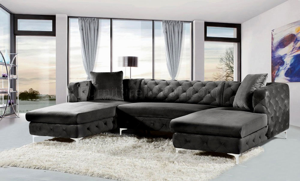 beautiful sectional sofa sleeper wallpaper-Contemporary Sectional sofa Sleeper Construction