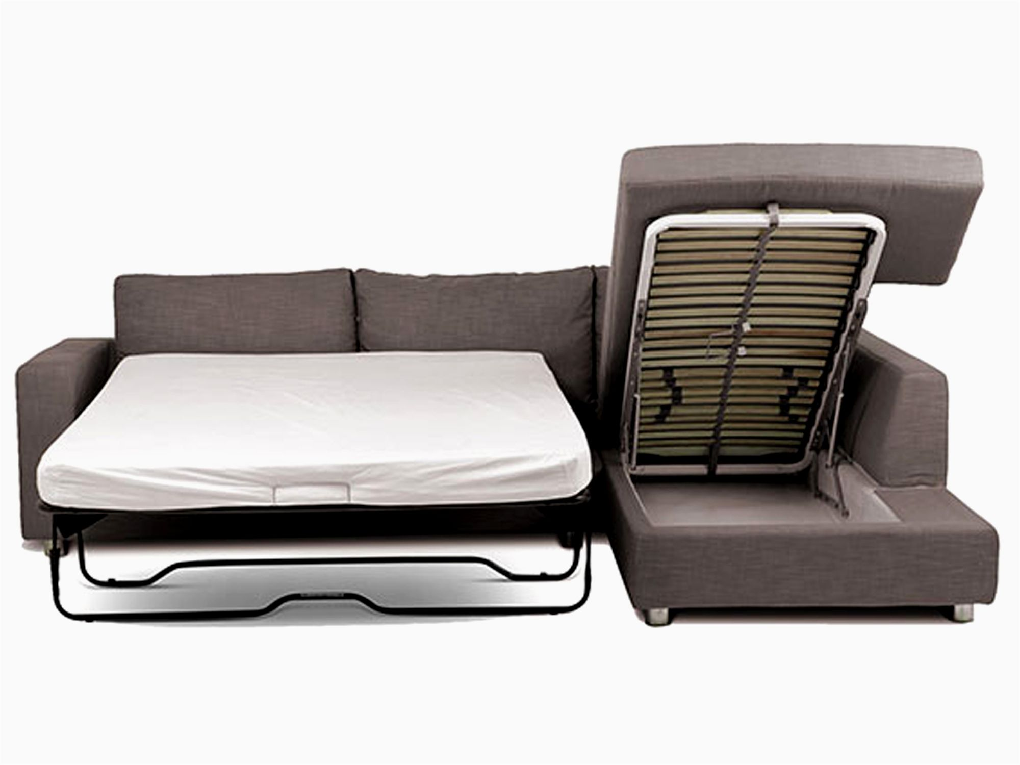 beautiful sectional sofa with chaise picture-Superb Sectional sofa with Chaise Design