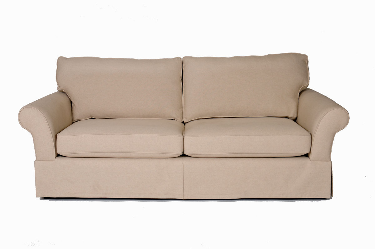 beautiful sectional sofa with sleeper picture-Modern Sectional sofa with Sleeper Concept