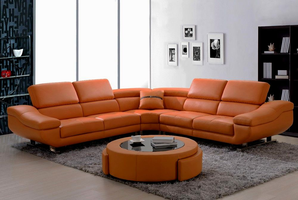 beautiful sectional sofas for sale model-Excellent Sectional sofas for Sale Wallpaper