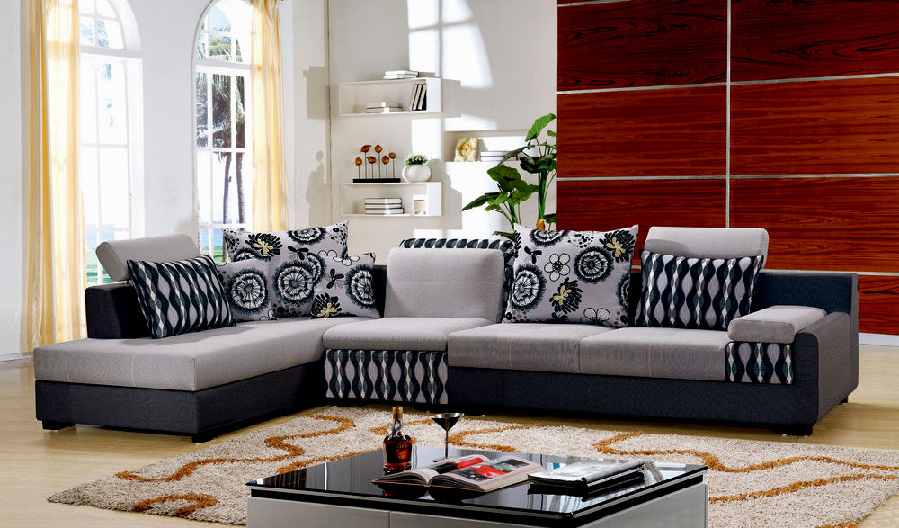 beautiful serta upholstery sofa ideas-Stylish Serta Upholstery sofa Gallery