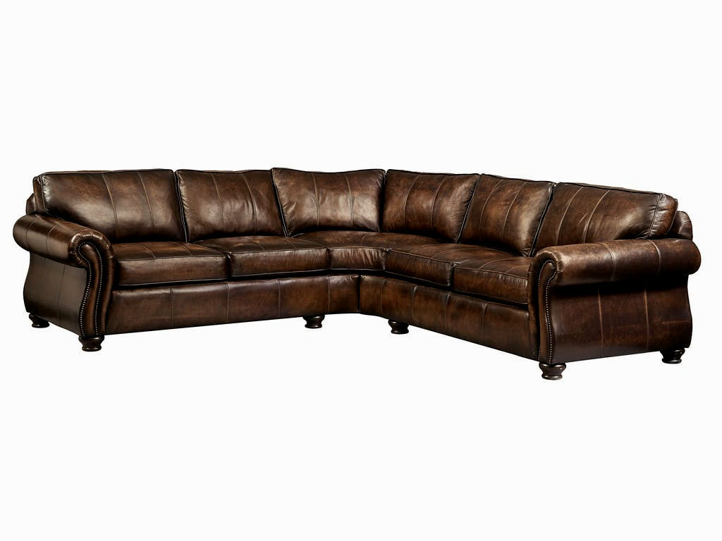 beautiful sleeper sectional sofa concept-Modern Sleeper Sectional sofa Plan