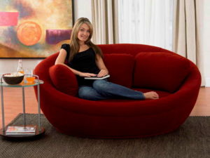 beautiful sleeper sofa sale gallery-Terrific Sleeper sofa Sale Concept