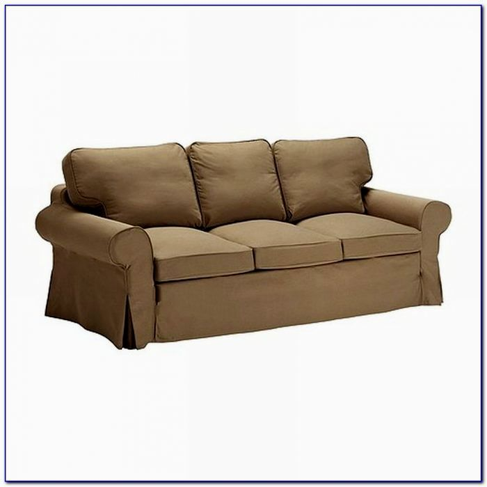 beautiful sleeper sofa with chaise concept-Fancy Sleeper sofa with Chaise Layout