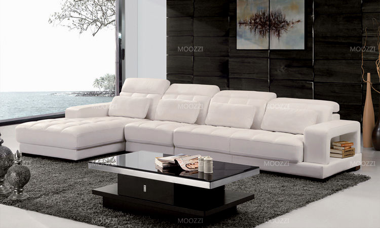 beautiful slipcovers for sofa photo-Best Of Slipcovers for sofa Wallpaper