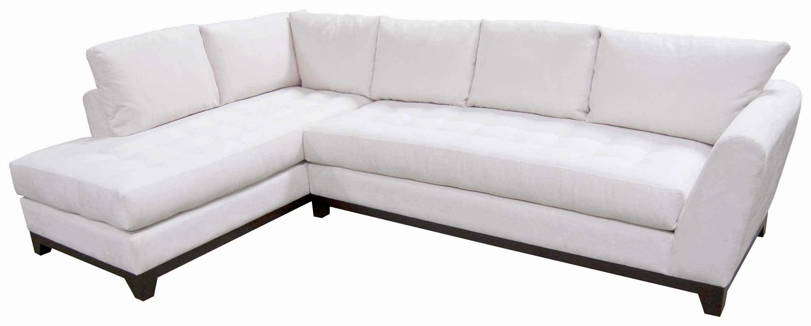 beautiful small sectional sofa with chaise architecture-Lovely Small Sectional sofa with Chaise Gallery