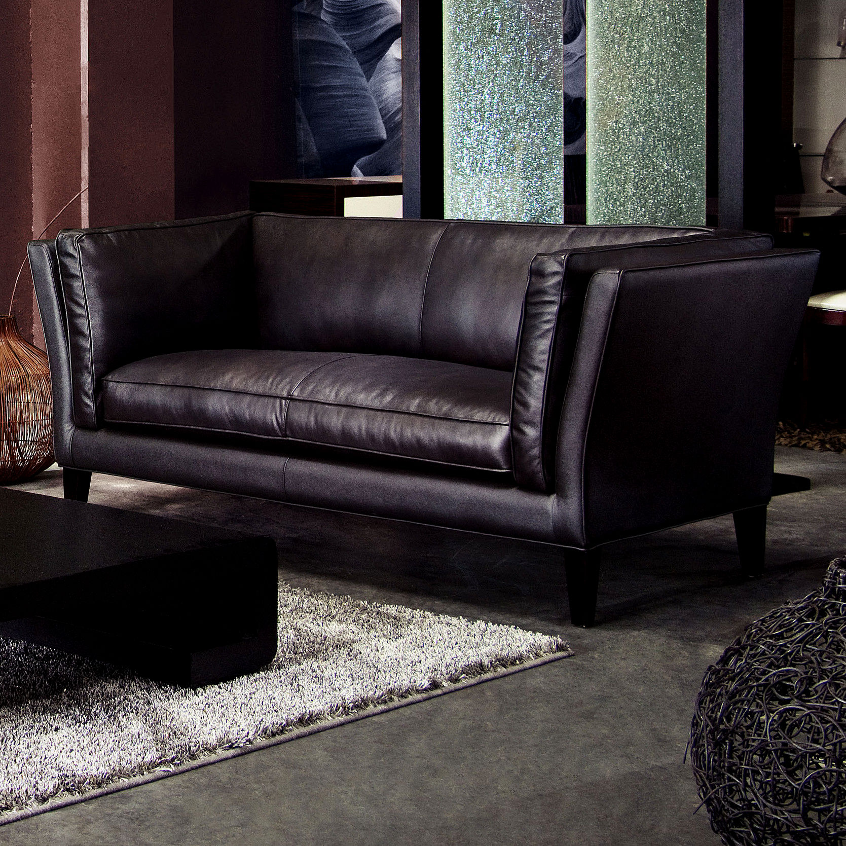 beautiful small sectional sofa with chaise model-Lovely Small Sectional sofa with Chaise Gallery