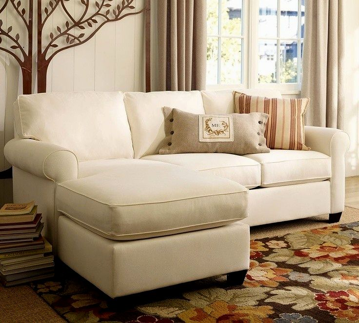 beautiful small sectional sofas portrait-Luxury Small Sectional sofas Plan